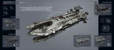 http://vignette4.wikia.nocookie.net/starconflict/images/9/94/Clan_Dreadnought.jpg/revision/latest?cb=20120515212234