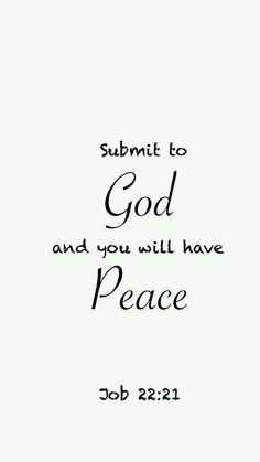 I will m@ke your lif3 h3@ll if you help here b@st@rd