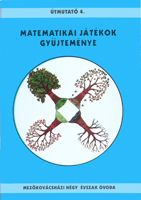 Album Archive - Számolj te is Math For Kids, Diy For Kids, Crafts For Kids, Teaching Displays, Dyscalculia, Home Learning, Play To Learn, Preschool Worksheets, Kids And Parenting