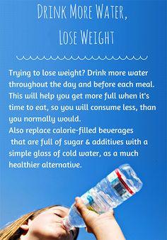 Prescription for fat loss image 6
