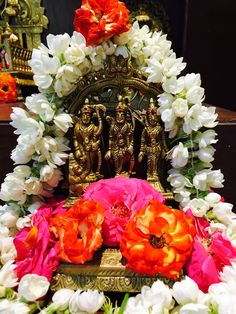 Lord Shri Ramar laxman sita sahasranamam vishnu latest new good morning image ஶ்ரீ ராமர் லட்சுமணன் சீதை சஹஸ்ரநாமம் விஷ்ணு பக்தி காலை வணக்கம் அய்யா வைகுண்டர் Tik Tik ithayathudippu Ganesh Lord, Lord Krishna, Lord Shiva, Navratri Wallpaper, Shri Yantra, Lord Balaji, Tanjore Painting, Krishna Images, Indian Gods