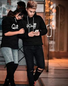 Romantic Couple Images, Cute Couple Images, Love Couple Photo, Cute Baby Girl Pictures, Couple Picture Poses, Couple Photoshoot Poses, Cute Love Couple, Cute Girl Poses, Stylish Boys