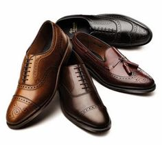 Los mejores consejos para hombres que visten profesionalmente!: http://comovestirmebien.blogspot.com/2014/01/tips-como-vestir-jovenes-hombres.html
