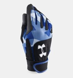 Shop Under Armour for Women's UA Radar III Softball Batting Gloves in our Womens Full Finger Gloves department. Free shipping is available in US. Girls Softball Gloves, Softball Gear, Softball Pitching Machine, Baseball Pitching, Softball Players, Baseball Cap, Batting Gloves, Under Armour, Luxury Fashion