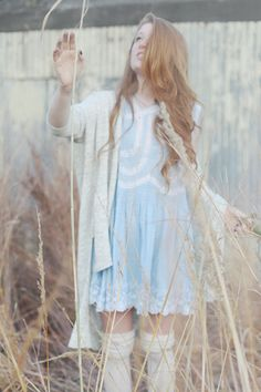 My New Favorite Thing | Free People Blog #freepeople