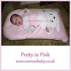 A Huge Hit for New-born Baby Girls! The Pink Cotton Candy Nap Mat has proved a huge hit for Baby Girls. Cosy, comfy, easy to roll up and take anywhere you go. No wonder so many mums and dads are loving these fabulous Multi-Award-Winning Baby Mats. Also available in Blue, Green and Yellow.    Find out more: http://nonnasbaby.co.uk/shop/cotton-candy-nap-mat/