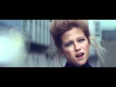 Selah Sue - Raggamuffin.  Reminds me of Amy Winehouse with an edge.  Don't sleep on this Denmark native.