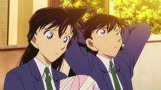 Ran And Shinichi, Kudo Shinichi, Happy Tree Friends, Vocaloid, Heiji Hattori, Detective Conan Shinichi, My Childhood Friend, Magic Kaito, Case Closed
