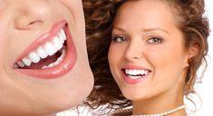 هوليود سمايل هي احد اهم الاتجاهات التي اصبحت اهم الاهتمامات لدي الكثير الذين يهتمون بصحة اسنانهم في مجال طب الاسنان فهدفها الاساسي هو الحصول علي اسنان بيضاء جميلة لان البسمة الجميلة هي التي تعطي الوجه جمالا و أسناننا تجعل ابتسامتنا جميلة وتزيد من ثقة الشخص بنفسه والضحك من غير خجل.