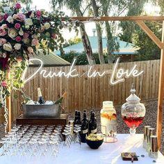 Wedding Goals, Fall Wedding, Our Wedding, Wedding Planning, Dream Wedding, Diy Wedding Bar, Wedding Disney, Disney Weddings, Fairytale Weddings