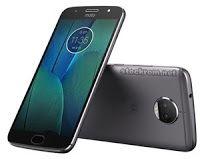 Stock Rom Firmware Motorola Moto G5s Xt1790 Montana Android