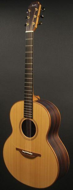 O/F/S 25 #guitar