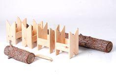 timoteo fernandes bench adjustable portuguese