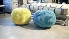 Forrest soft pouf collezione forrest by meridiani