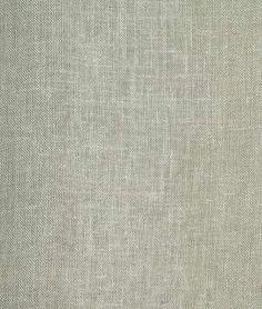 Robert Allen Kazak Stone - $23   onlinefabricstore.net
