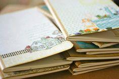 llibretes