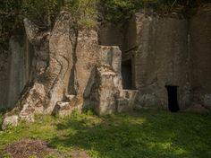 7 netradičných a málo známych stavieb Slovenska, ktoré stojí za to preskúmať – Sóda