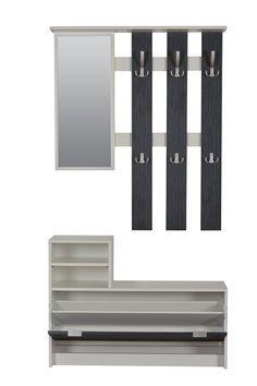 http://www.dedeman.ro/ro/mobilier/mobilier-hol/cuiere/cuier-ravenna-alb-surf-negru.html