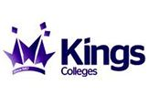 Find out more about Kings Colleges https://www.gfet.co.uk/our-partners/ Tel: +44(0)2030023668 or +44(0)2030020118 Email: info@gfet.co.uk