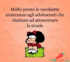 Immagini Divertenti per Facebook e Whatsapp - Pocopagare.com Riverdale Funny, For You Song, Thug Life, New Years Eve Party, Emoticon, Vignettes, Quotations, Things To Think About, Funny Pictures