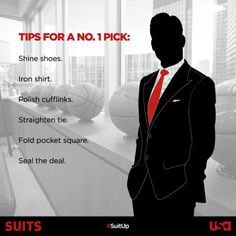 #harveyspecter #suitsusa #suits Suits USA