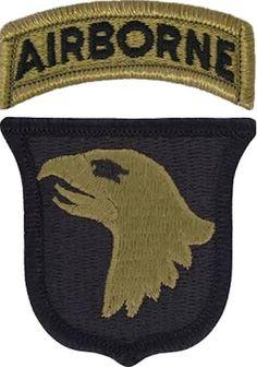 MILITARY,WW2,WAR,FUN T SHIRT T-SHIRT D-DAY,YELLOW LOGO,ARMY,1944,NORMANDY