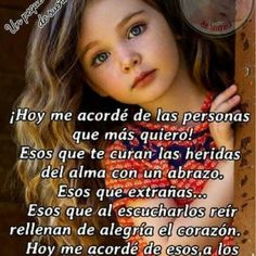 Good Morning In Spanish, Good Morning Images, Good Day Quotes, Quote Of The Day, Dove Images, Spanish Inspirational Quotes, Amor Quotes, Good Night Messages, Strong Women Quotes