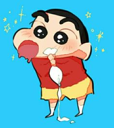 Crayon Shin-chan :) Sinchan Wallpaper, Crayon Shin Chan, Otaku Anime, Disney Cartoons, Me Me Me Anime, My Childhood, Sailor Moon, Cool Kids, Pikachu
