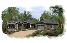 hybridCore Homes #singlefamilyhomes #design #architect #home #santacruz
