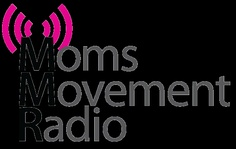 Listen to Moms Movement Radio Show featured on WMRN and W4WN weekly. Where host Janét Aizenstros speaks to moms around the world about business, love and lifestyle.           Moms Movement Radio Show will air (2X) weekly on the following networks:         Mondays at 9pm - 9:30 pm EST on W4WN    Tuesdays at 9pm - 9:30 pm EST on WMRN         +You'll never have to feel you missed an episode. All episodes can be found on iTunes Radio & Podcast under www.wmradio.ca/itunes-radio-podcast.