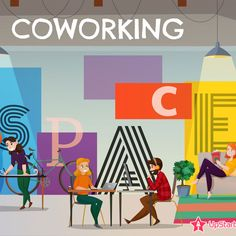 """""""Get into the kind of workplace and company culture that will attract great talent. If you hire brilliant people, they will make work feel more like play"""" #coworkinglife #startup #community #cowork #coworking #coworkingspace #office #coworkinglife #startup #community #coworkers #coworkingcommunity #coworkspace #coworkingoffice #workspace #coworkingspaces #coworker #business #entrepreneur #networking #freelancer #hotdesk #sharedoffice #work #remotework #digitalnomad Shared Office, Competitor Analysis, Coworking Space, It Network, Digital Nomad, Business Entrepreneur, Workplace, This Is Us, Community"""