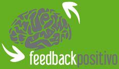 Feedback Positivo es un servicio de Terapia Ocupacional a domicilio, individualizado, dedicado a la prevención, mantenimiento, rehabilitación o compensación de las capacidades cognitivas (memoria, atención, cálculo, lenguaje, etc.) y funcionales (movilidad, equilibrio, destreza manipulativa, etc.),  deterioradas por una lesión, una enfermedad o  por el propio proceso de envejecimiento y que limitan o impiden la autonomía en las Actividades de la Vida Diaria (AVD). Feedback Positivo, Plant Leaves, Activities Of Daily Living, Occupational Therapy, Ageing