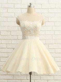 Prom Dress,Cocktail Dress,Party Dress,Graduation Dress,Formal Dress,Women Dress,Chiffon Dress,Fashion Dress,Prom Gown,Ball Gown,Wedding Party Dress,Homecoming Dresses,Cocktail Party Dress,Lace Prom Dress