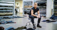 """Résultat de recherche d'images pour """"jonathan cheung levis"""""""