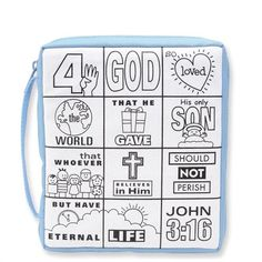 See 6 Best Images Of John 3 16 Printables Easter Coloring Page Valentine Printable Cross With