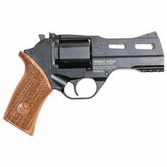 Chiappa Rhino Handgun-720858 - Gander Mountain