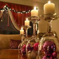 christmas wine decoration ideas - Google Search