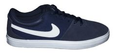 Nike tenis $150.000 Encuéntralos en nuestra página web: www.imperialshop.co A solo un click para tenerlos en la puerta de tu casa ENVIOS A TODA COLOMBIA