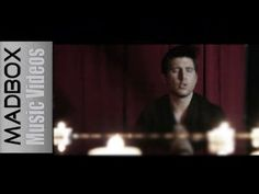 Antonis Rigas - Oneirou Cinema (Official Videoclip)