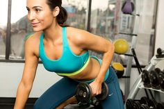 How Much To Exercise to Lose Weight