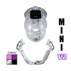 Locked In Lust Discount Codes & Offers. If you would like to have fulfilling chastity experience, let