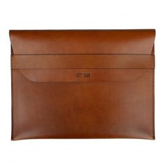 aesthetic ipad sleeve / defy bags [ simple clean lines and beautifully crafted leather]