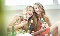 One in seven parents mistakenly thinks underage drinking is on the rise. http://www.morningadvertiser.co.uk/General-News/One-in-seven-parents-mistakenly-thinks-underage-drinking-is-on-the-rise#.VGSdYvmsUeU New research has shown that parents continue to wildly overestimate how many young people have tried alcohol, despite falling rates of underage drinking.