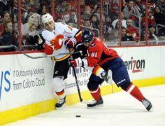 307 Best Capitals Hockey - Go CAPS images  9760e9d4377e