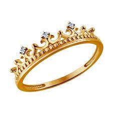 """Результат пошуку зображень за запитом """"кольцо корона купить украина"""""""