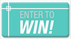 """JCPenney """"Your Home"""" Cover Sweepstakes   BridalGuide"""