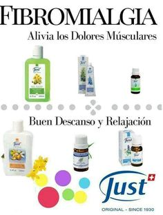 excelente productos que mejoran la calidad de vida. Forever Living Products, Young Living, Doterra, Healthy Tips, Aromatherapy, Just In Case, Natural Remedies, Kos, Shampoo