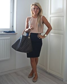 2012 August | P.S. i love fashion - Part 3
