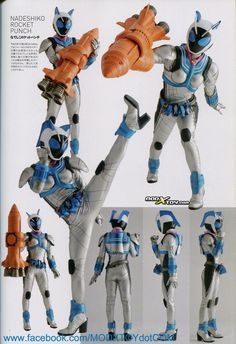 Kamen Rider, Power Rangers Art, Live Action Film, Sendai, Sci Fi Characters, Action Poses, Reference Images, Character Inspiration, Kicks