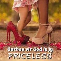 Onthou vir God is jy priceless Sweet Love Quotes, Girly Quotes, Love Is Sweet, Girlish Diary, Muslim Love Quotes, Best Classic Cars, Mom And Dad, Girly Things, Catwalk